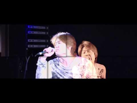 SETY レインボーラッシュ  Love Spiral Channel3月28日