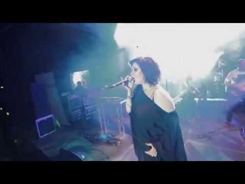 Varius Manx - Cudowne Dni / LIVE VIDEO