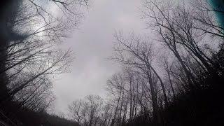Brown Mountain Lights | NC Weekend | UNC-TV