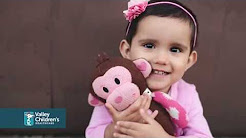 hqdefault - Early Signs Of Kidney Cancer In Children