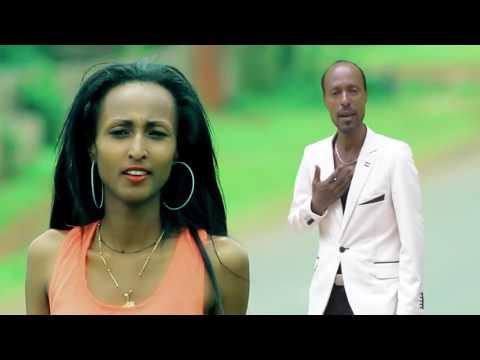 **NEW**Oromo/Oromia Music (2016) Yoseef Asaffaa - Hin badu Kankoo