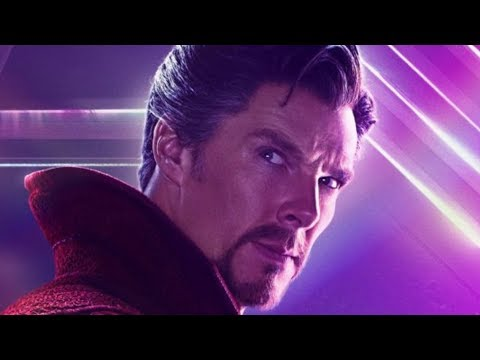 doctor-strange-2-release-date,-villain-and-cast