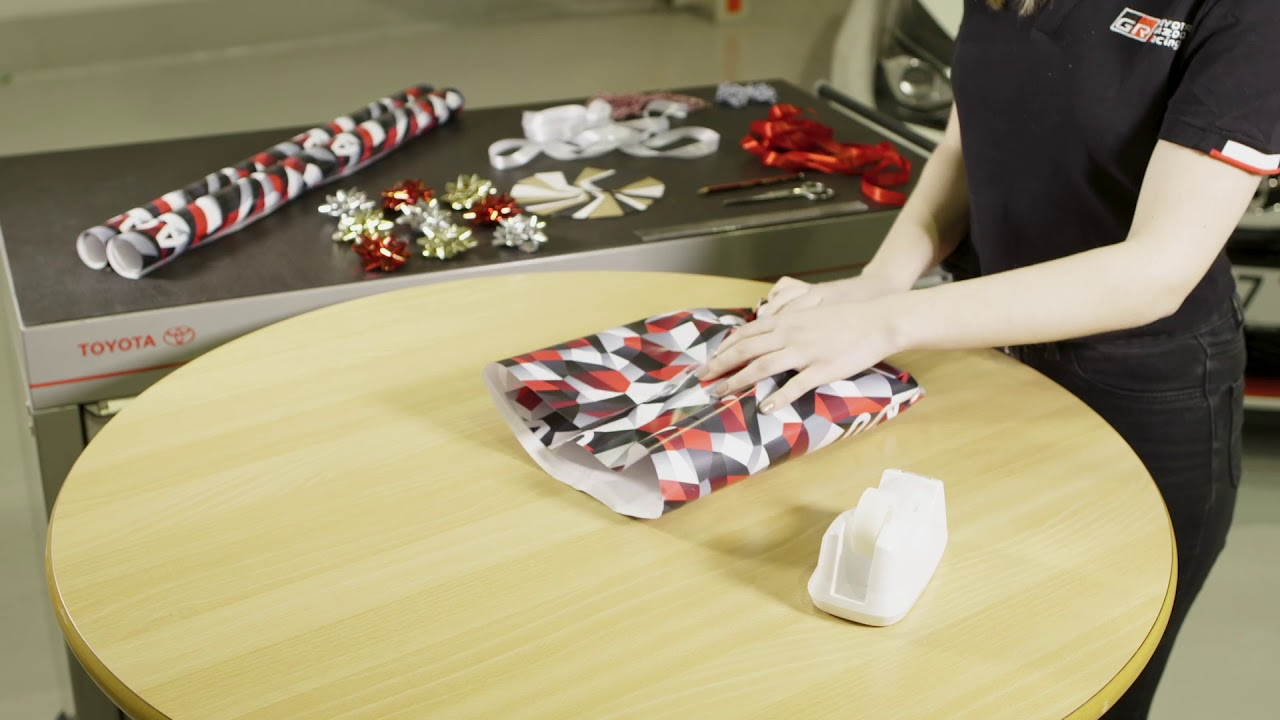 How to Wrap a Cap - YouTube 008f1fea77