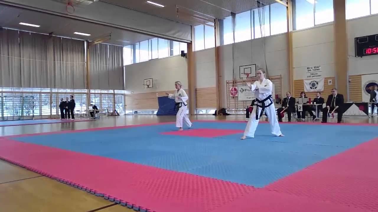 Lotte ninja