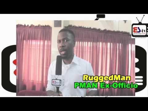 RuggedMan (PMAN Ex-Officio)