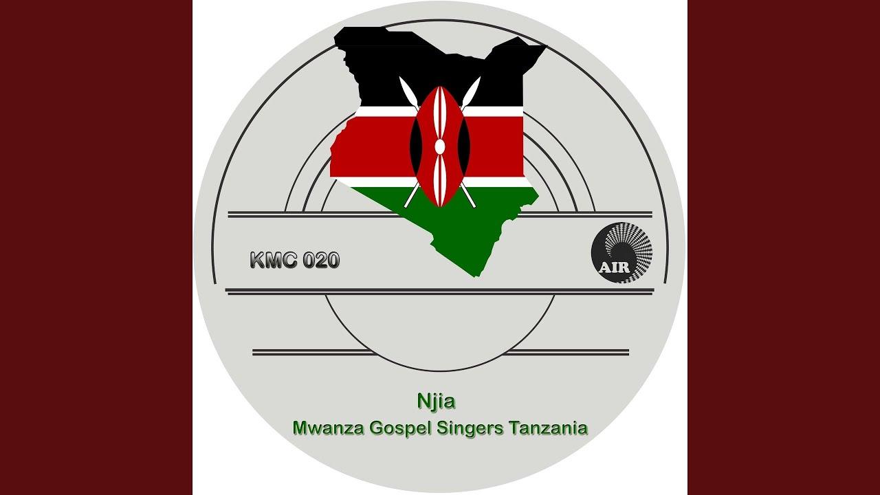 Download Nijaposema Kwa Lugha
