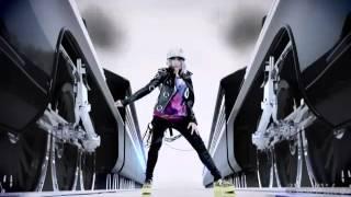 2NE1- это я лучше всех(, 2015-04-13T12:07:17.000Z)