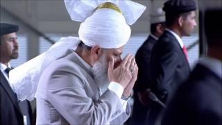 Bahut Hi Pyara Khuda Hai Hamara