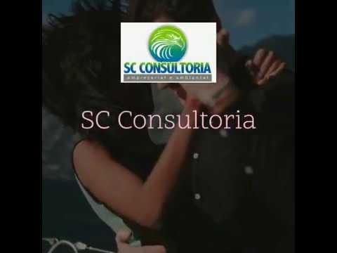 Institucional SC_12 de Junho_Dia dos Namorados