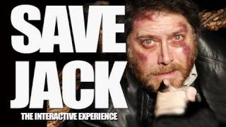 SAVE JACK - INTERACTIVE - START thumbnail