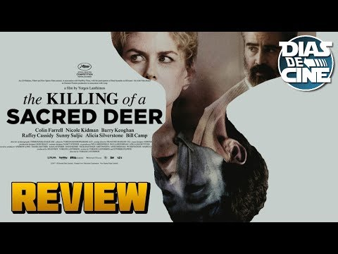 the-killing-of-a-sacred-deer-|-review