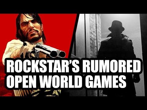 Red Dead Redemption 2 Unintentionally Confirmed By Rockstar Employee & Agent Rumors