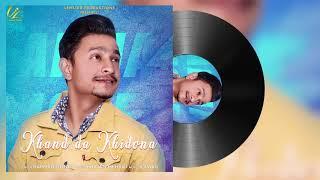 Khand Da Khadona (Full Song) Harman Honey | New Punjabi Songs 2019 | Latest Punjabi Songs 2019