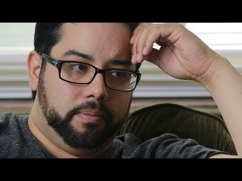 Kidnapper Ariel Castro's Son: I Am Not My...