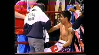 Erik Morales vs Concepcion Velasquez 2 of 2