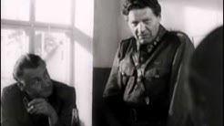 Matti Kassila: Päämaja (1970) - Traileri