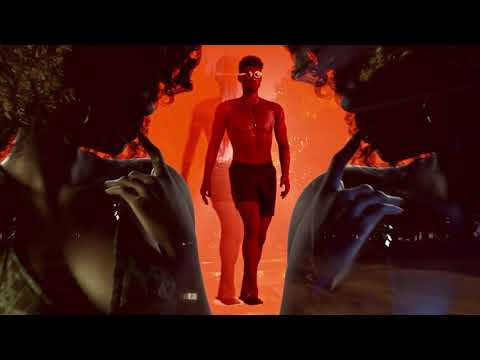 TroyBoi - Gyal mp3 letöltés