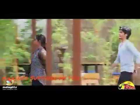 Telugu funny Love proposal 😂😂