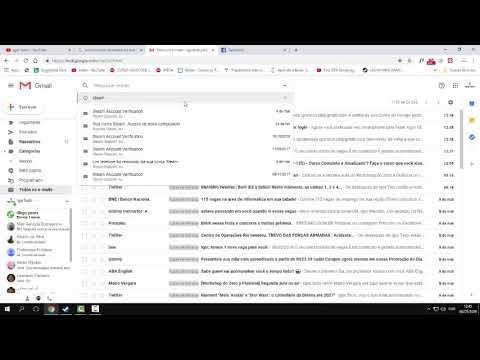 como-encontrar-emails-arquivados-gmail
