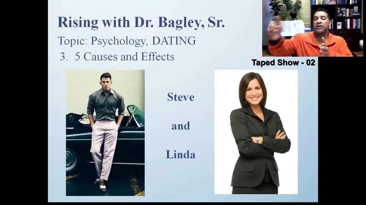 catholic singles free online dating