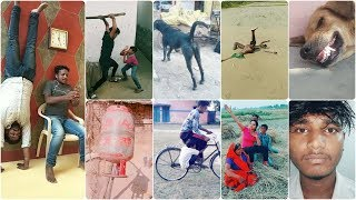 फन का पिटारा Part 1 • funny viral video