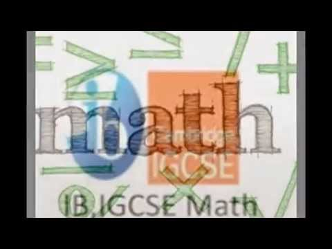 IGCSE(0580,0607&0606) IB HL,SL online Math tutor in Dortmund call on Skype:ykreddy22