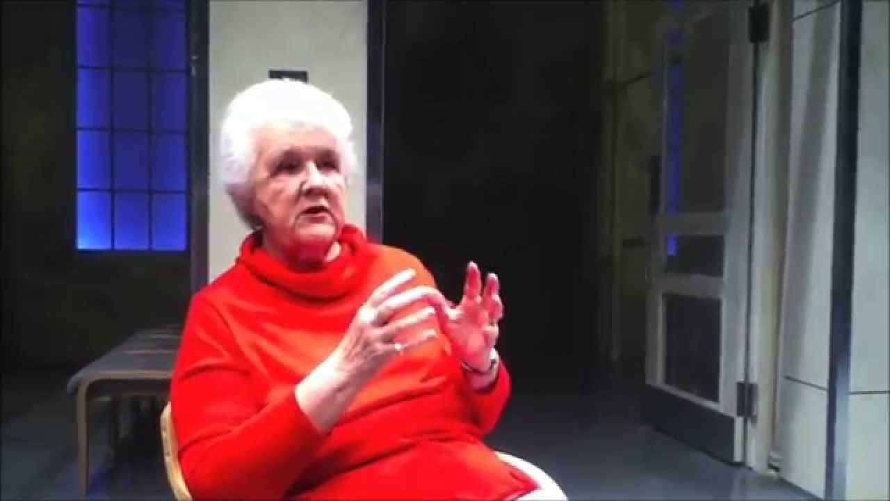 stephanie cole seattlestephanie cole doc martin, stephanie cole actress, stephanie cole facebook, stephanie cole obituary, stephanie cole md, stephanie cole imdb, stephanie cole uta, stephanie cole ent toledo, stephanie cole tenko, stephanie cole net worth, stephanie cole adams, stephanie cole movies, stephanie cole hill, stephanie cole missouri, stephanie cole age, stephanie cole author, stephanie cole images, stephanie cole hill lockheed martin, stephanie cole kalamazoo mi, stephanie cole seattle