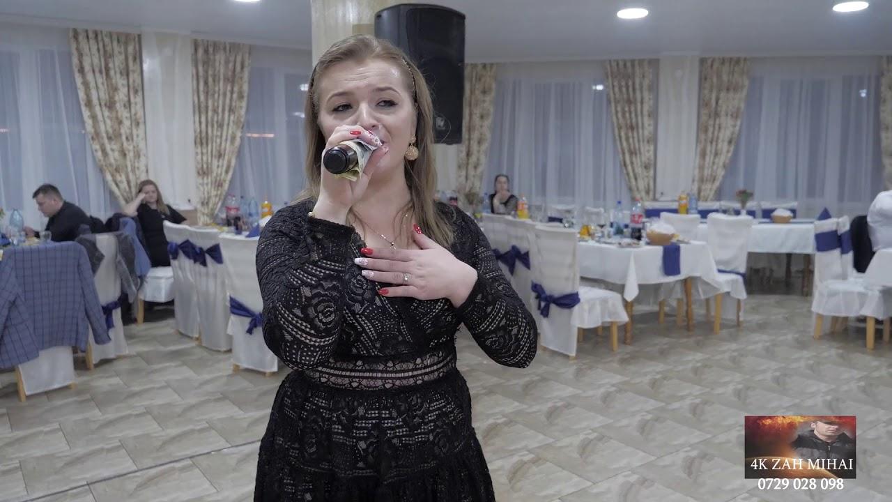 █▬█ █ ▀█▀ Chef si voie buna cu Maria Draghicescu Muzica de Petrecere 2021 Cea Mai Ascultata Muzica