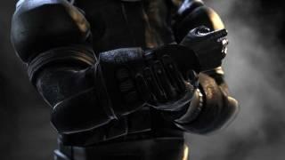 [Teaser] Nuclear Dawn |Available: September 2011|