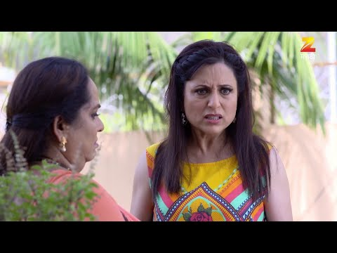 Chala Hawa Yeu Dya Maharashtra Daura - Episode 142 - March