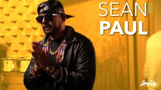 Gang Gang ft  The Plug - Freestyle by Sean Paul x Chi Ching Ching Resimi
