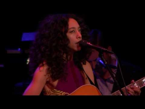 Like a Star - Corinne Bailey Rae - 12/3/2016