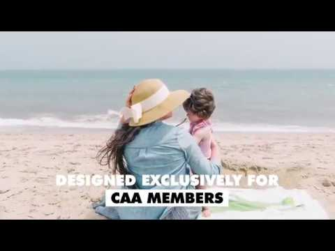 Travel | CAA Niagara
