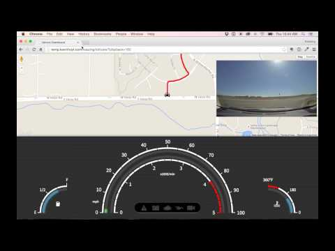 Realtime Vehicle Telemetry  Youtube. Diabetes Management Software Free. Online Classes Medical Assistant. Get A Travel Insurance Quote. State Board Of Cosmetology Louisiana. Home Heating Assistance Cars Insurance Quotes. Car Dealership Industry Ipage Website Builder. Movers And Packers In India Mycaa Army Login. Missouri Small Business Loans