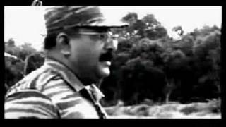 Lesson in history How LTTE failed its people