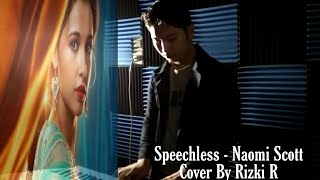 speechless-naomi-scott-from-aladdin-piano-cover-by-rizki-r