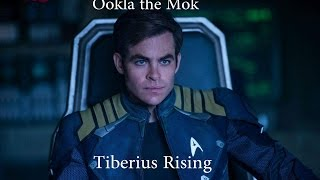 Watch Ookla The Mok Tiberius Rising video