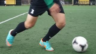 Football skills (Уличные финты)(Шедевральные фристайлы ), 2014-02-13T11:16:47.000Z)