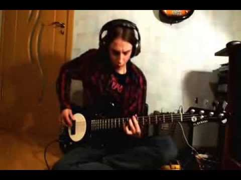Red Hot Chili Peppers Right On Time : red hot chili peppers right on time bass cover live at slane castle youtube ~ Russianpoet.info Haus und Dekorationen
