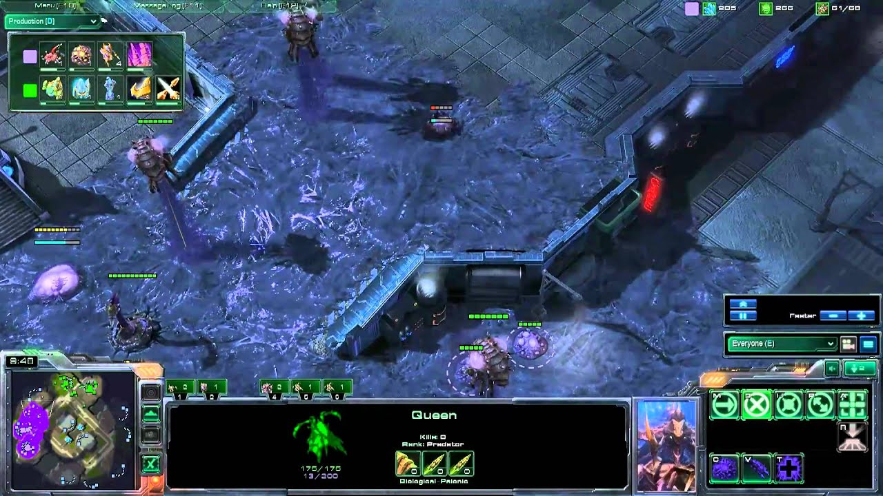 sc2 matchmaking queues are currently unavailablenerd dating vancouver