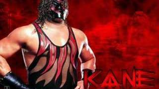 kane old theme song