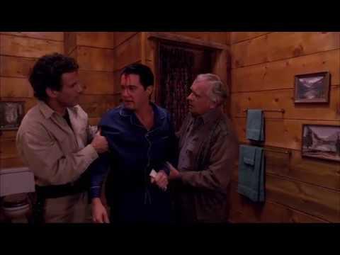 Download Twin Peaks Season 2 Finale: Last Scene EXTENDED