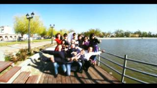 Свадебный Клип 2015 Елена Антон  (VideoPRO 89183496468 Славянск на Кубани)