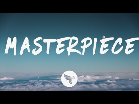 DaBaby – Masterpiece (Lyrics)