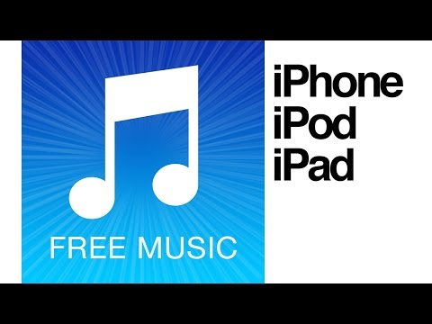 Musify - Free Music Streamer and Mp3 Player. Free App Download. How to Download iPhone iPod iPad