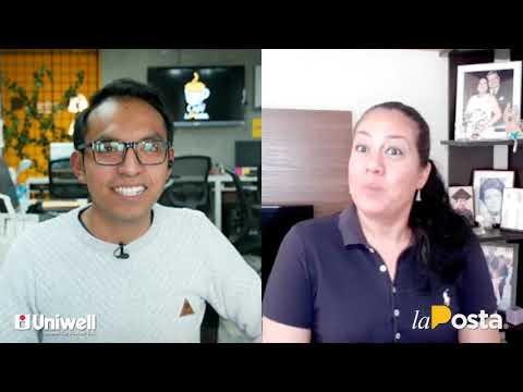 Café la Posta: Nayib Bukele arrasa con el poder, Colombia y la reforma tributaria