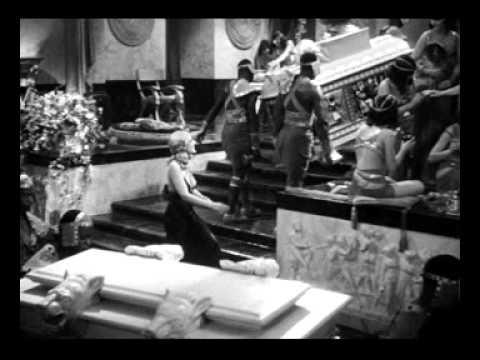 Cleópatra (1934)