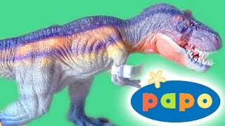 Buy yours at Everything Dinosaur - http://www.everythingdinosaur.co...