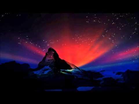 Deep Sleep Isochronic Tones ◑ 6 Hours ◑ Delta Waves ◑ Sleep Meditation ◑ NO HEADPHONES REQUIRED