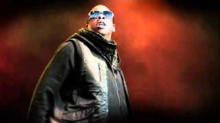 Download jay-z & u2 - sunday bloody sunday lyrics new MP3 song and Music Video